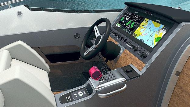 Cockpit 5 1200 B.jpg