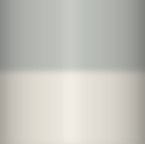 Coral white.Sharkgrey.png