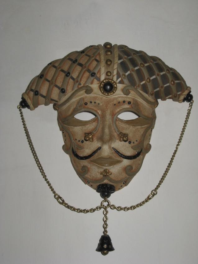 маска2.jpg