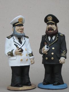 Капитаны.jpg