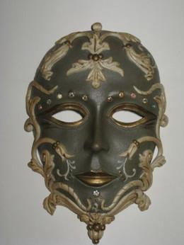 маска1.jpg