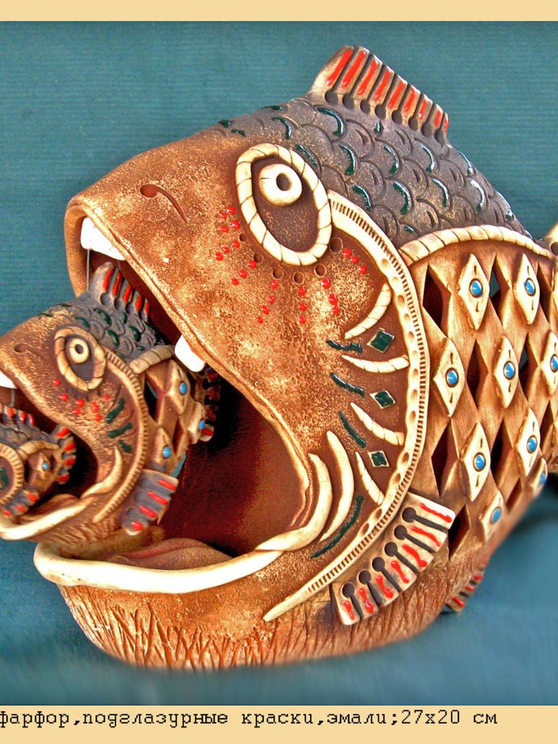 рыба х3.jpg