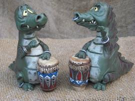 Крокодилы.jpg