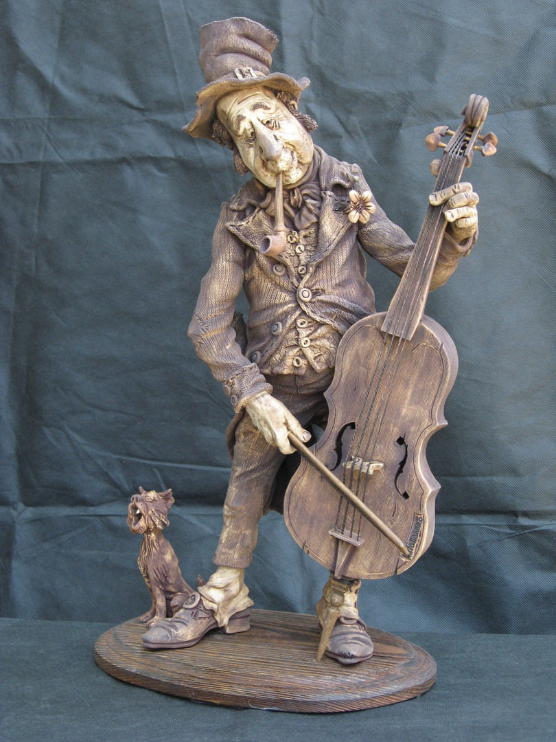 Соната для виолончели с котом.jpg