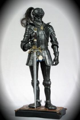 чёрный рыцарь.jpg