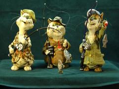коты-рыбаки.jpg