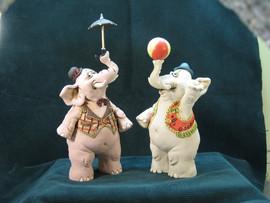 Слоны.jpg
