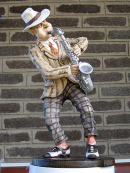 Саксофонист.jpg