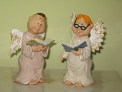 ангелы умники.jpg
