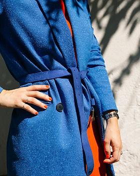 Nina Victoria Personal Stylist body shape analysis body confidence