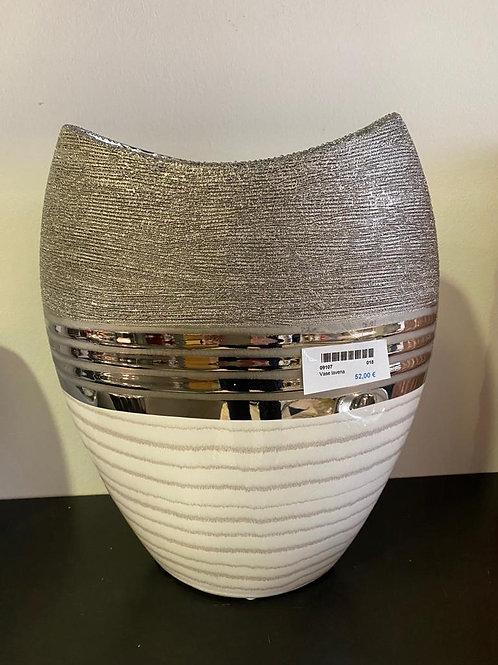 Vase Lavena