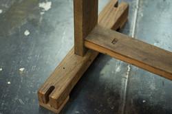 Carpenter legs 05