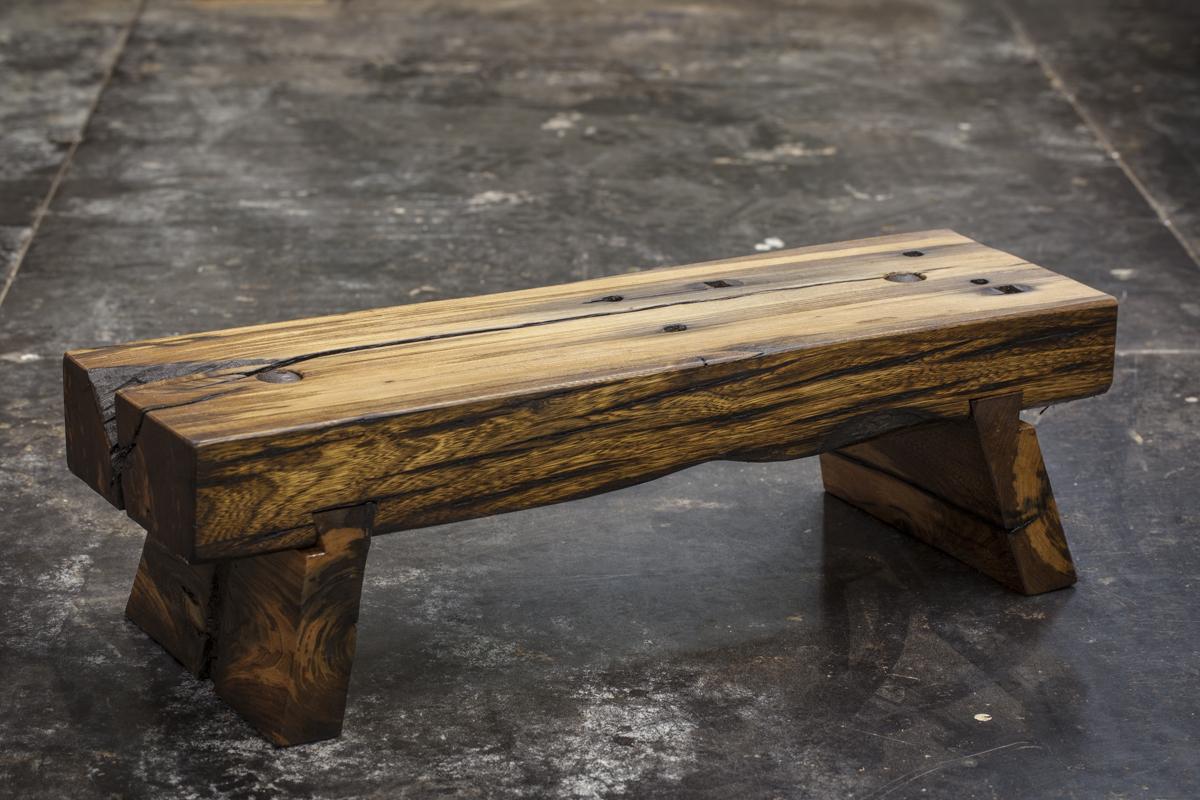 14 stool 04