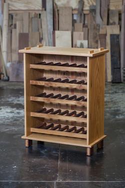 wine-closet-01S