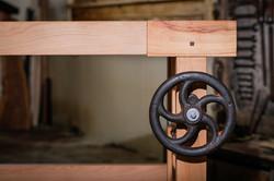 Craftsman-table-17