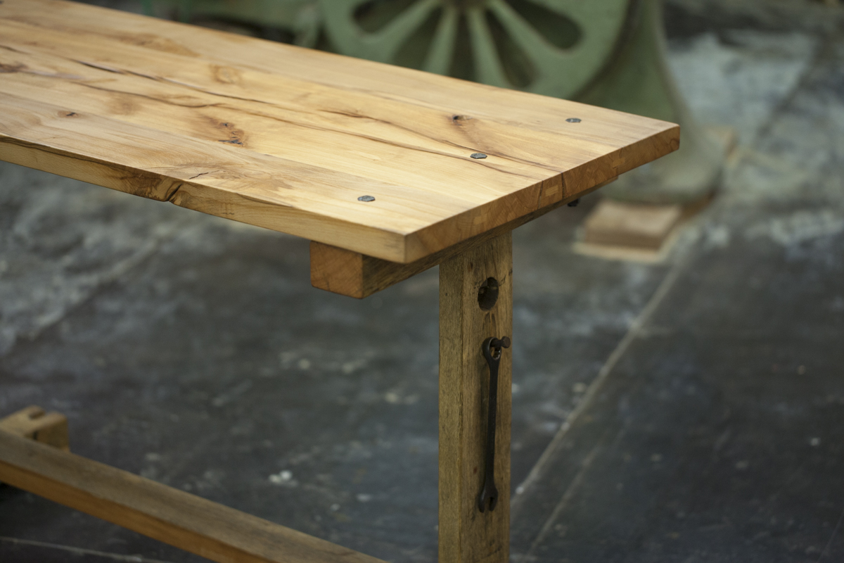 Carpenter legs 06