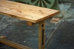 Carpenter legs 06