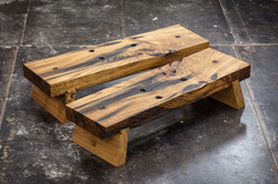 14 stool 05