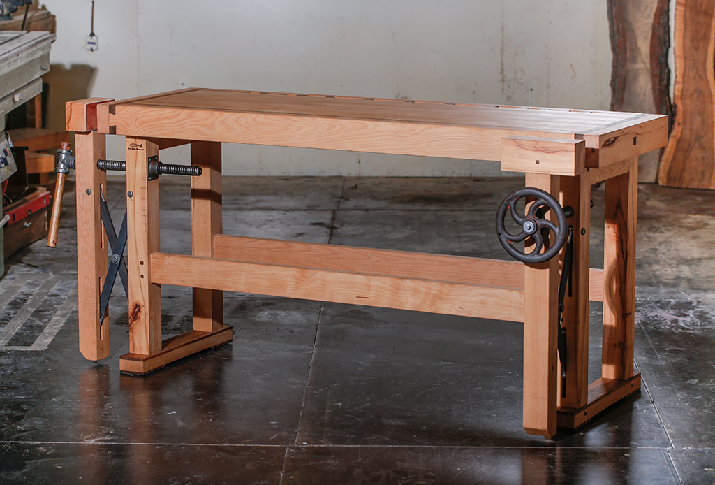 Craftsman-table-21