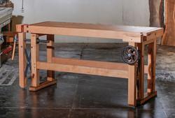 Craftsman-table-21
