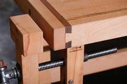 Craftsman-table-16