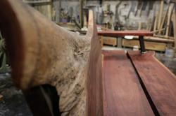 eucalyptus bench 05