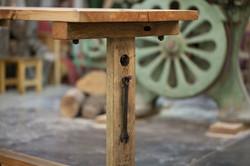 Carpenter legs 02