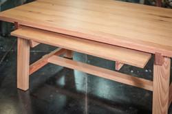 red-oak-03S