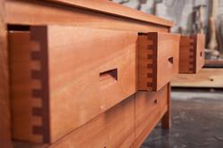 mahogany-Commode-03S