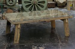 bridge table 01