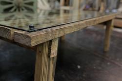 bridge table 05