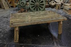 bridge table 04
