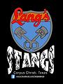 langsstangs logo.png