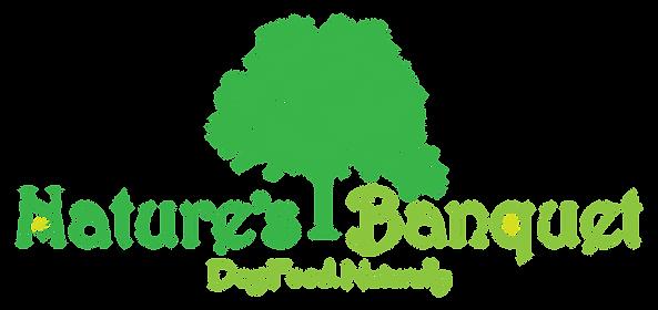NB Logo_V2_HRes_Trans.png