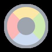 Emoji%20-%20Favicon_edited.png