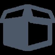 Emoji - Deliver Value Continuously.png