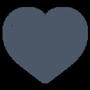 Emoji - Make People Awesome.png