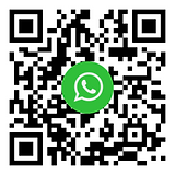 QR Code for Business WhatsApp.png