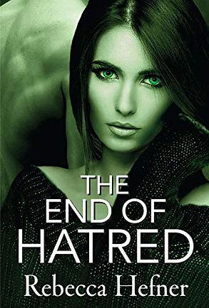 The End of Hatred Rebecca Heflin.jpg