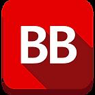 Bookbub logo.png
