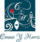 Logo_ConnieYHarris_Final, JPG (1).jpg