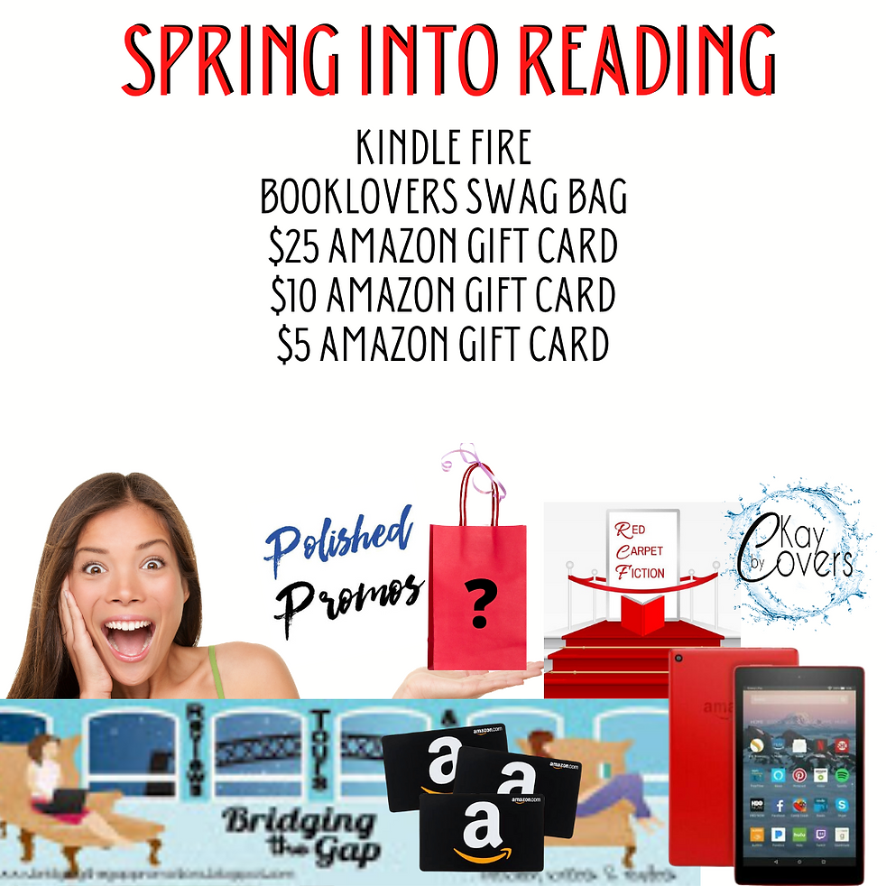 Spring into reading.png