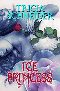 Ice Princess Tricia Schneider.jpg