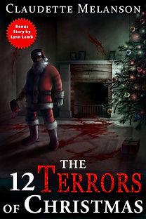 12 terrors of chrismtas.jpg