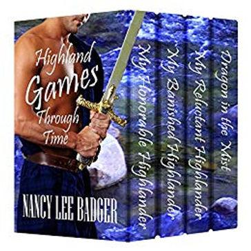 Highland Games Nancy Badge.jpg