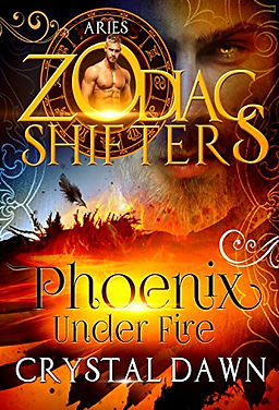 Phoenix Under Fire by Crystal Dawn.jpg