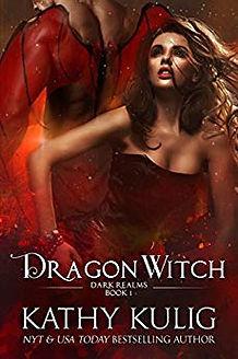 Dragon Witch.jpg