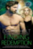 Finding-Redemption-350x525.jpg