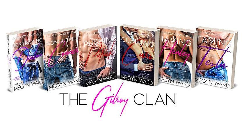 The Gilroy Clan by Megyn Ward.jpg