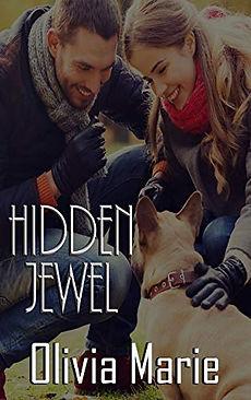 Hidden Jewel Olivia Marie.jpg